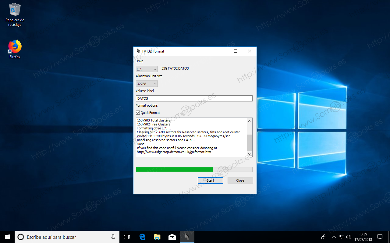 Formatear-un-disco-con-FAT-en-Windows-10-007