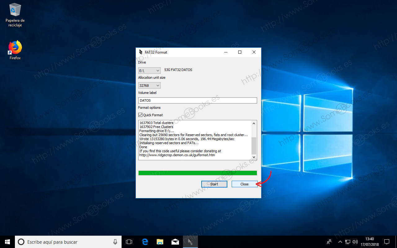 Formatear-un-disco-con-FAT-en-Windows-10-008