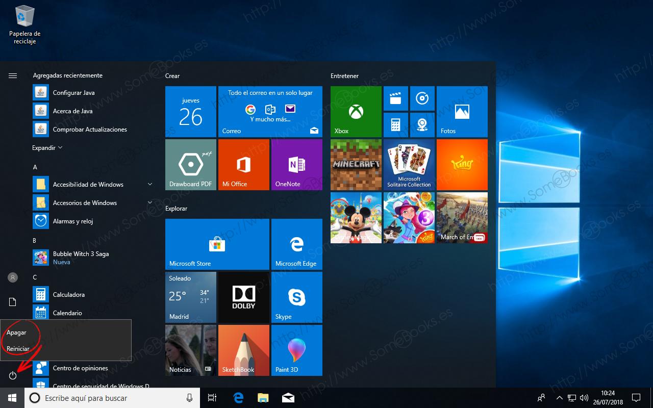 Habilitar-hibernacion-en-Windows-10-001
