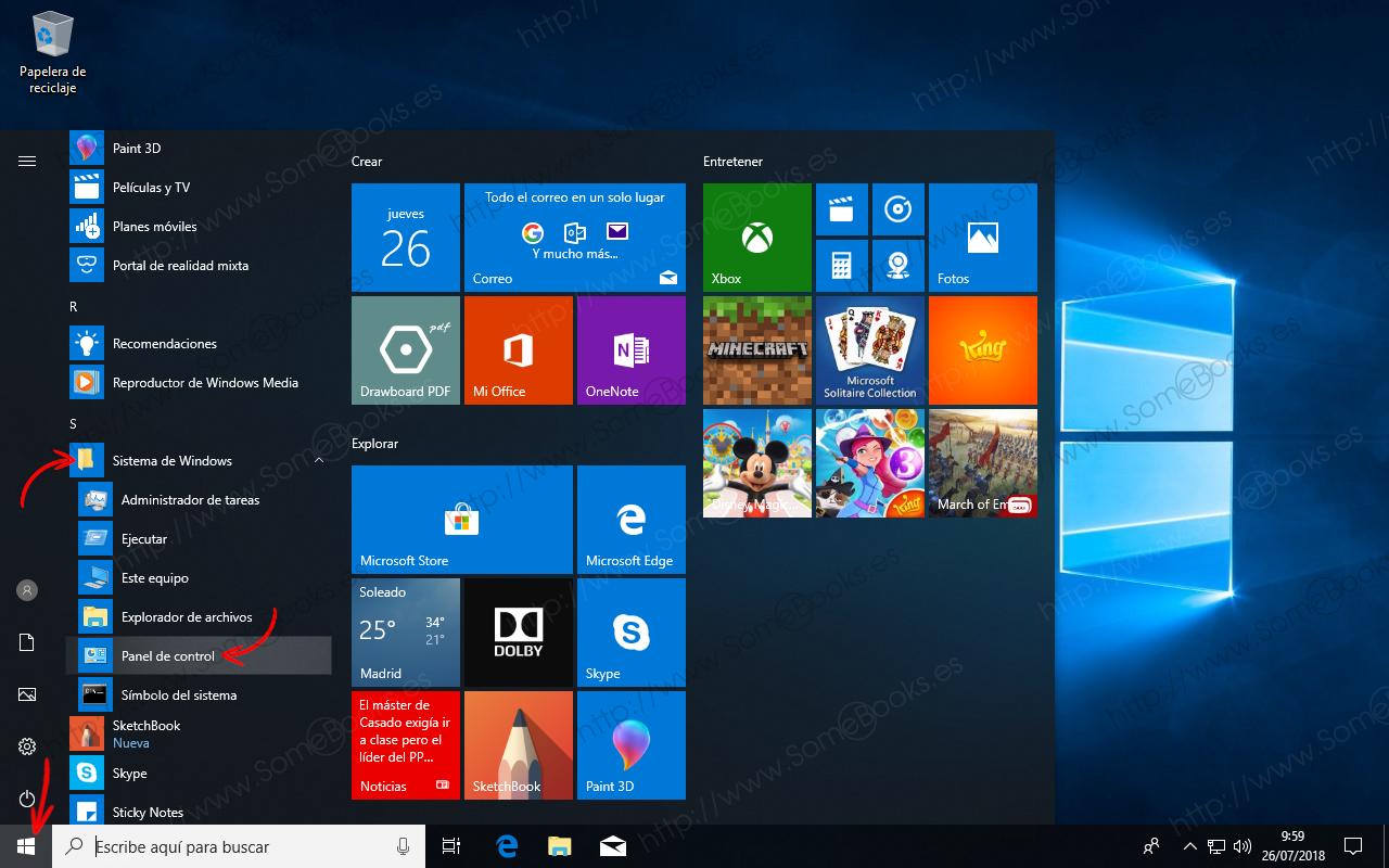 Habilitar-hibernacion-en-Windows-10-002