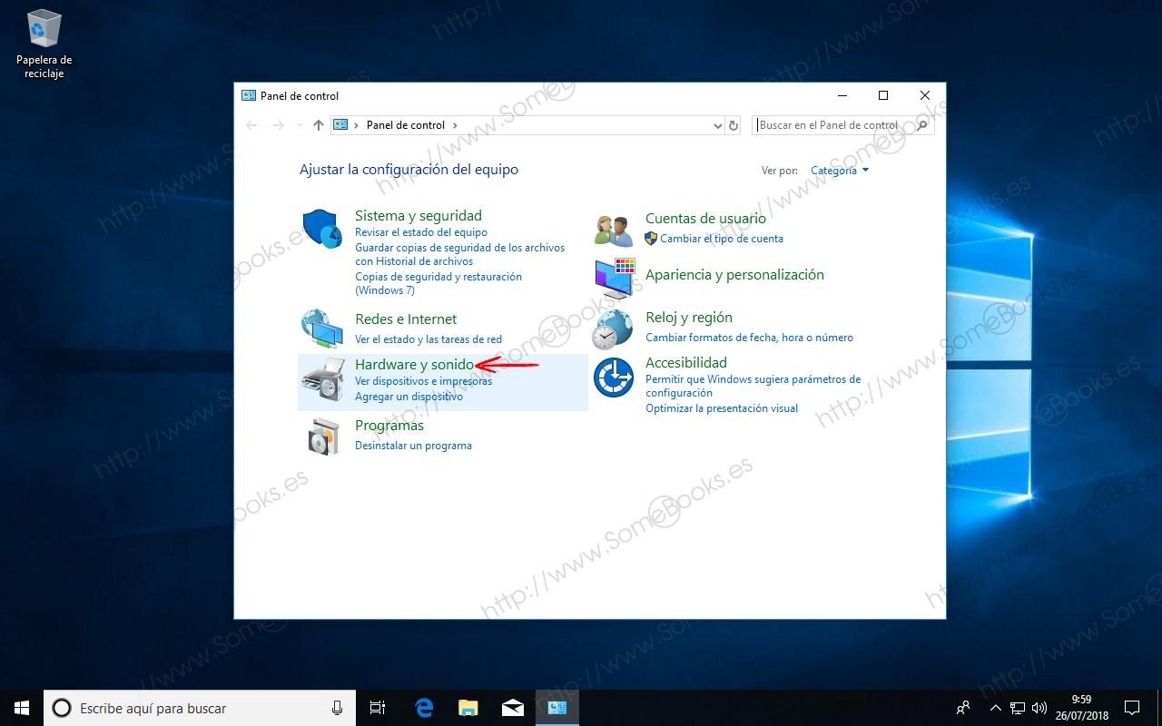 Habilitar-hibernacion-en-Windows-10-003