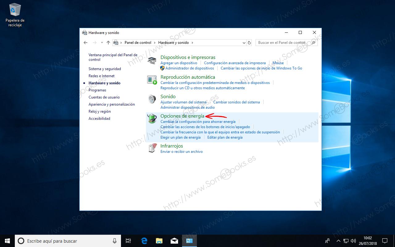 Habilitar-hibernacion-en-Windows-10-004