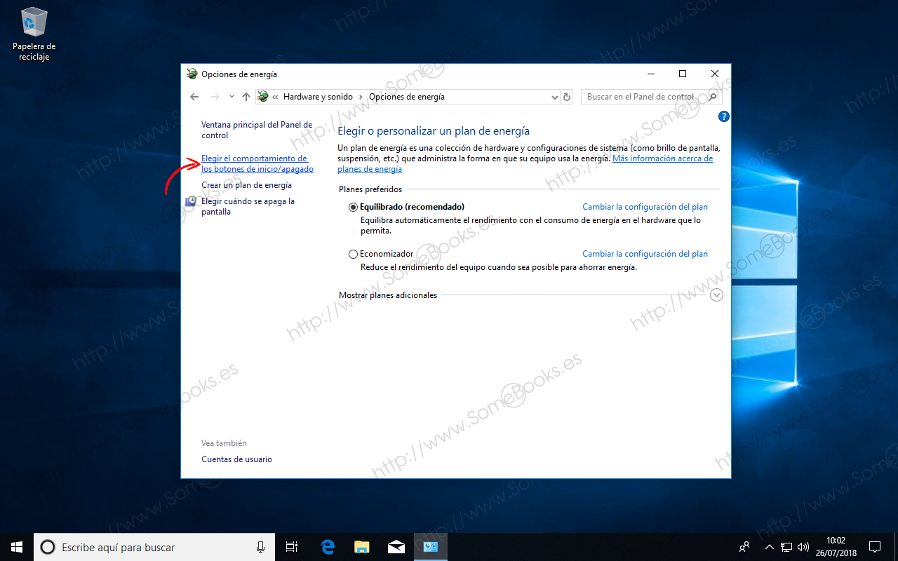 Habilitar-hibernacion-en-Windows-10-005