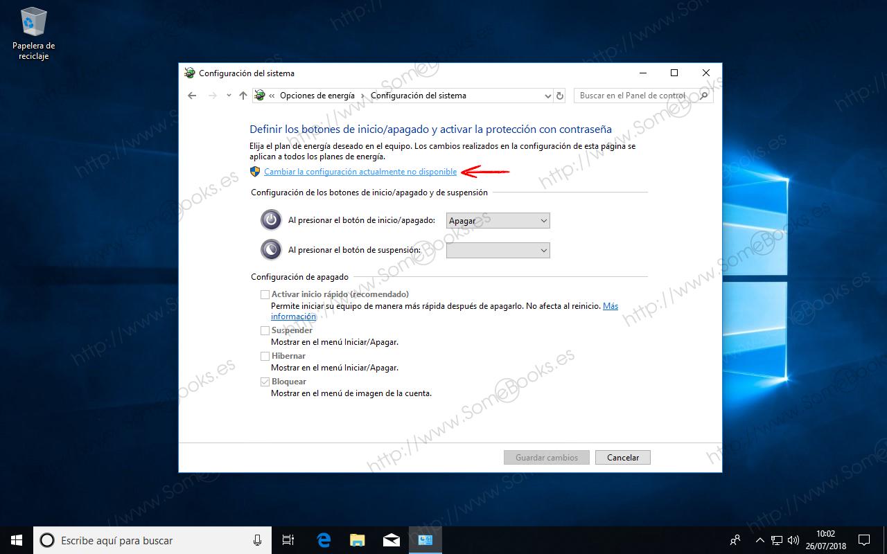 Habilitar-hibernacion-en-Windows-10-006