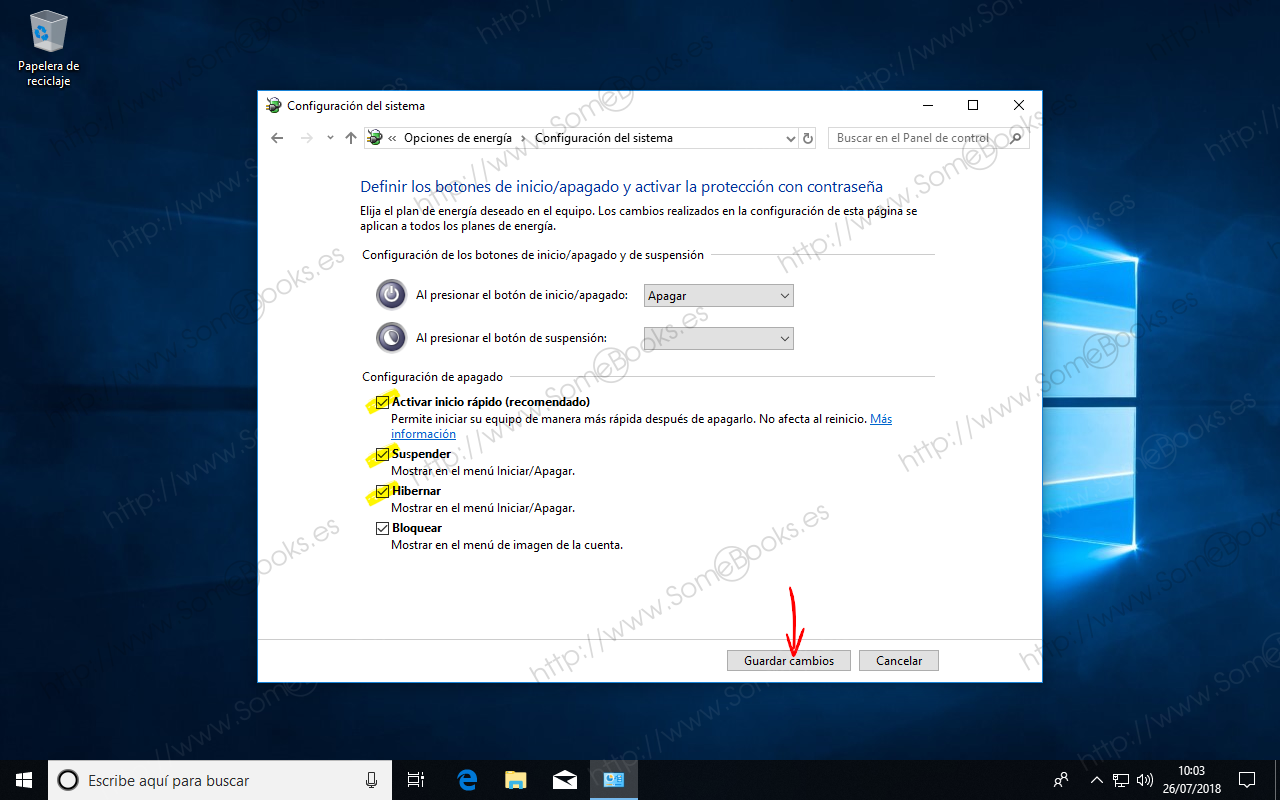 Habilitar-hibernacion-en-Windows-10-007