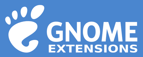 GNOME Shell Extensions logo
