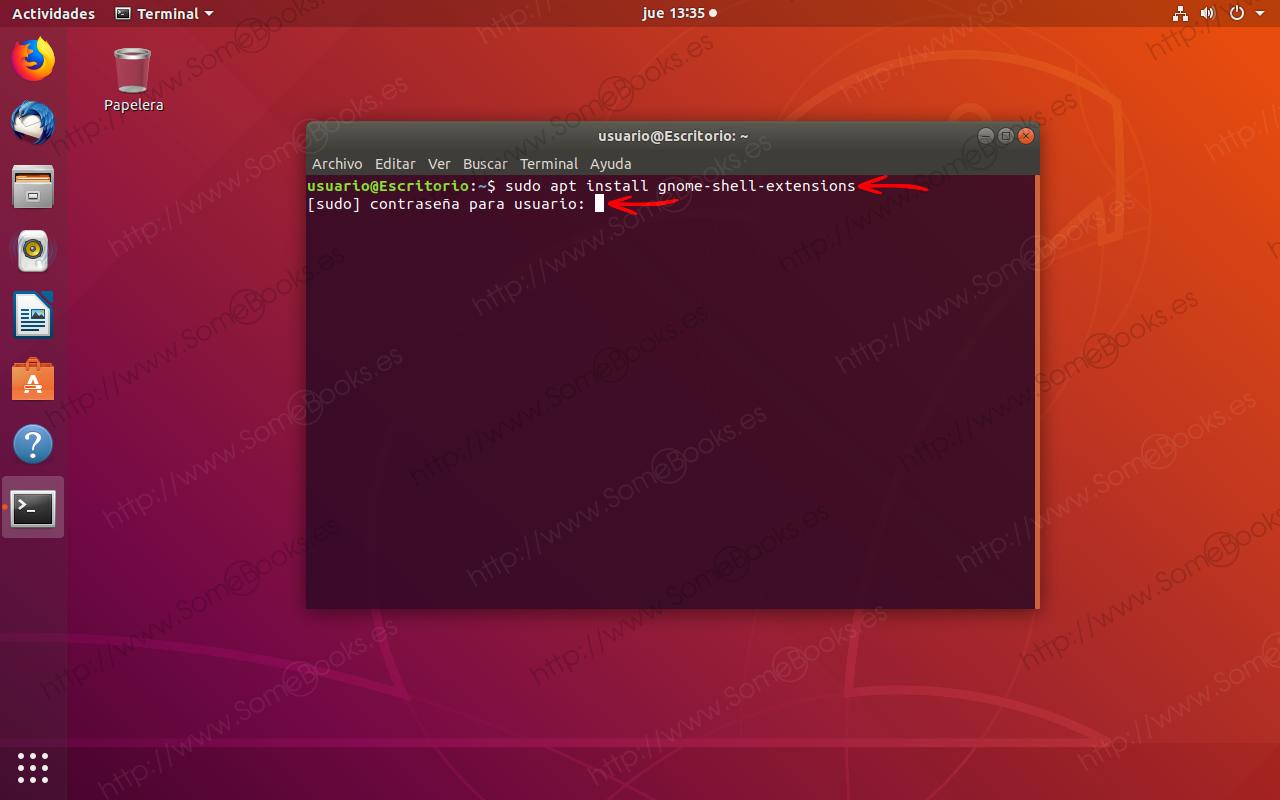 Instalar-GNOME-Shell-Extensions-en-Ubuntu-18-04-LTS-002