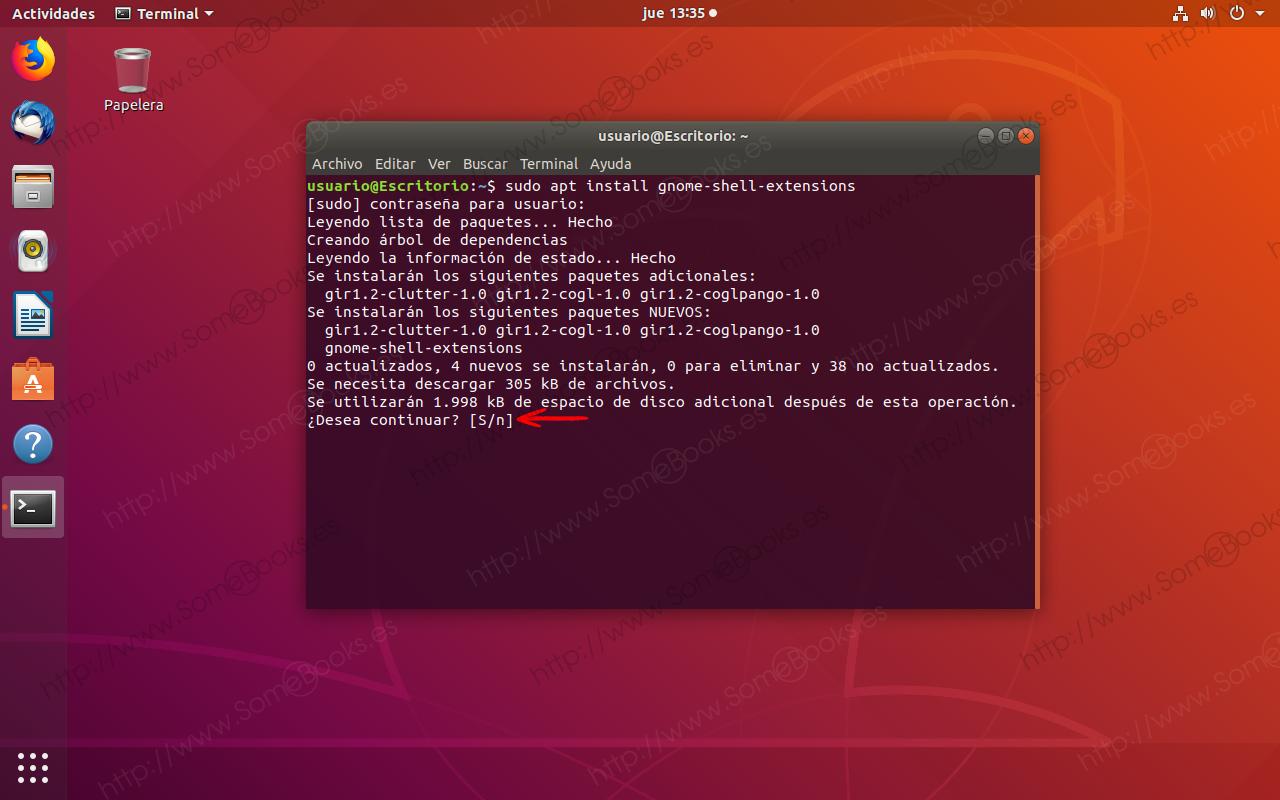 Instalar-GNOME-Shell-Extensions-en-Ubuntu-18-04-LTS-003