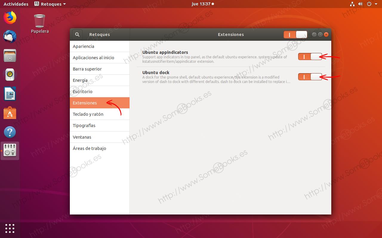 Instalar-GNOME-Shell-Extensions-en-Ubuntu-18-04-LTS-004