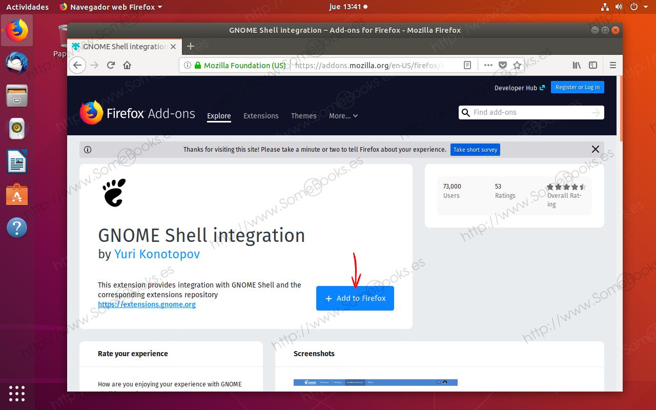 Instalar-GNOME-Shell-Extensions-en-Ubuntu-18-04-LTS-005
