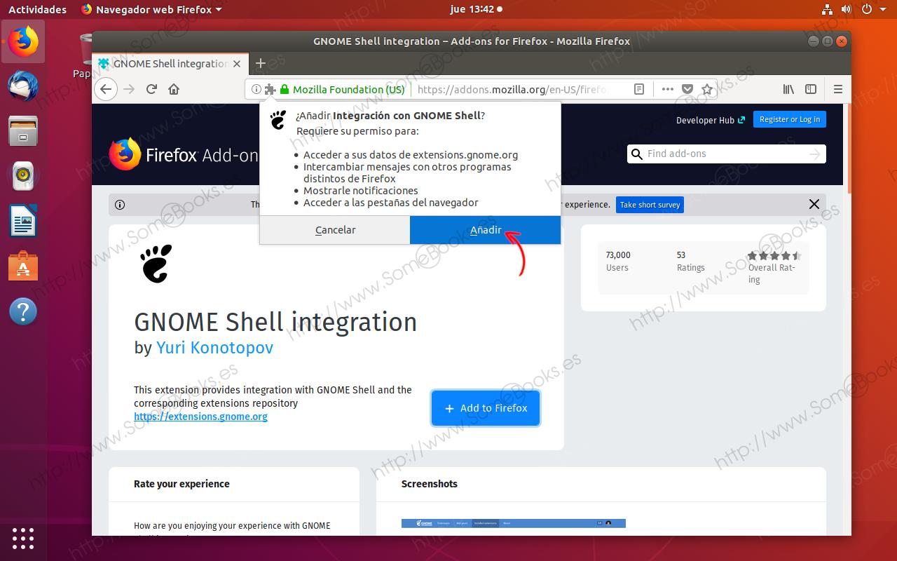 Instalar-GNOME-Shell-Extensions-en-Ubuntu-18-04-LTS-006