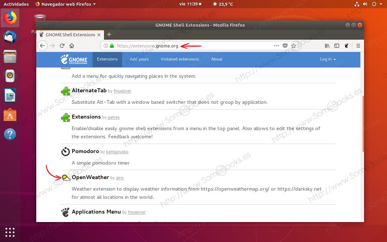 Instalar-GNOME-Shell-Extensions-en-Ubuntu-18-04-LTS-009