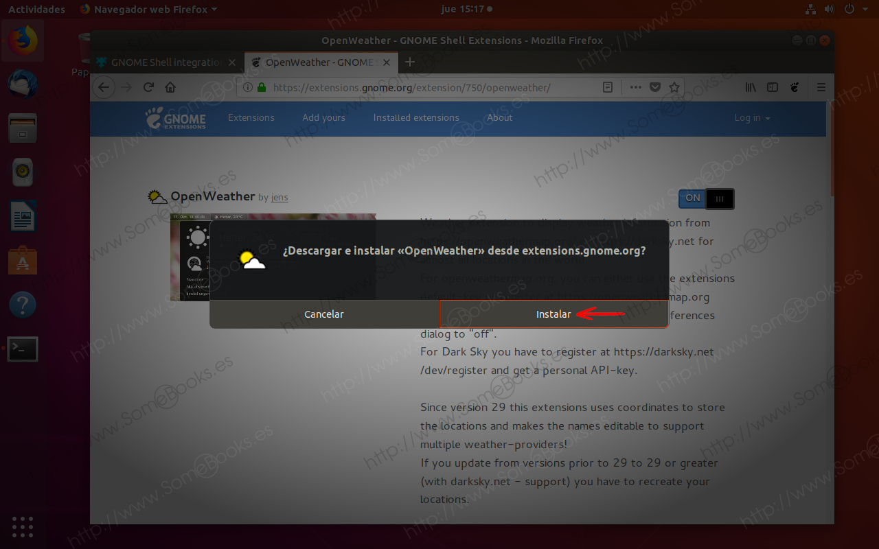 Instalar-GNOME-Shell-Extensions-en-Ubuntu-18-04-LTS-011