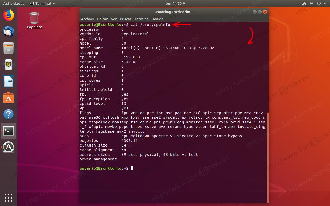 Obtener-informacion-sobre-el-hardware-en-Ubuntu-18-04-LTS-001