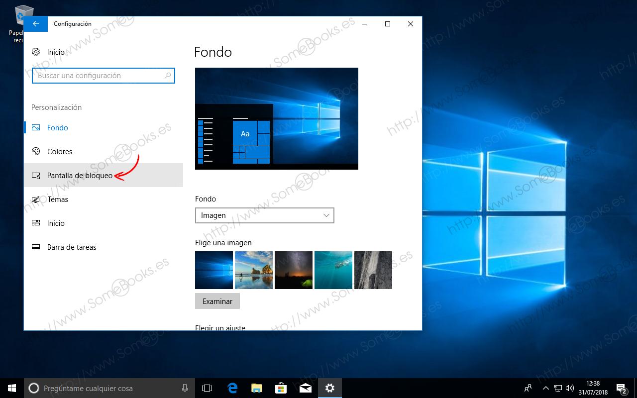 Pantalla-de-bloqueo-de-Windows-10-con-imagenes-que-cambian-003