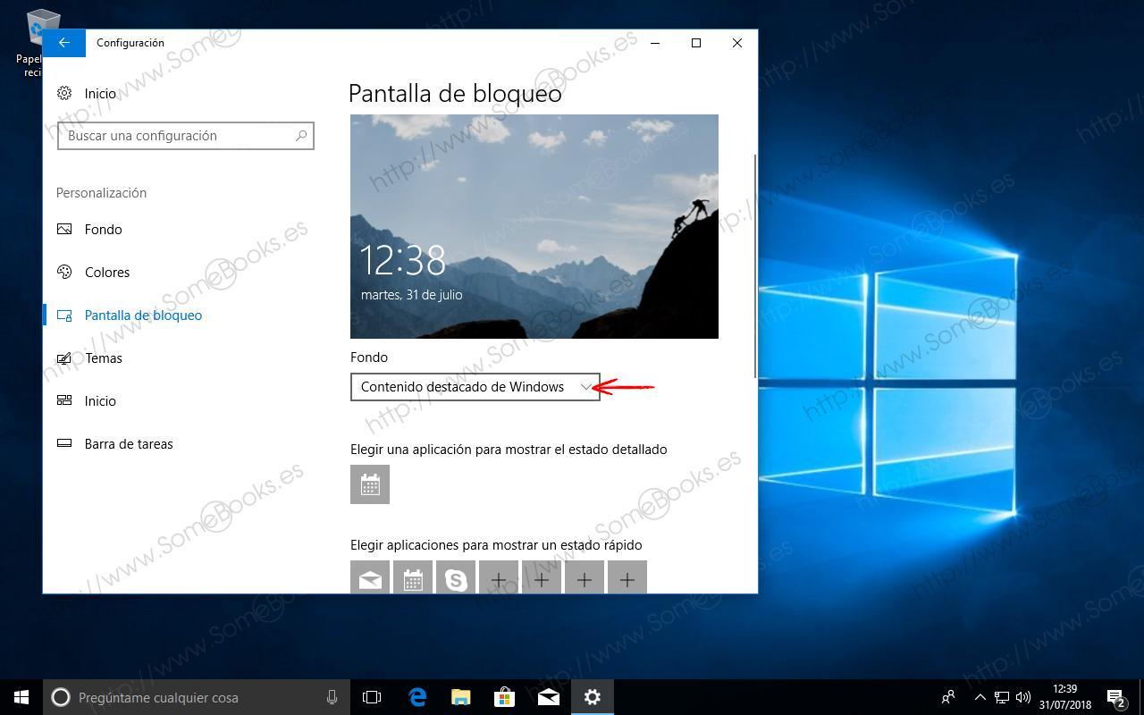 Pantalla-de-bloqueo-de-Windows-10-con-imagenes-que-cambian-004