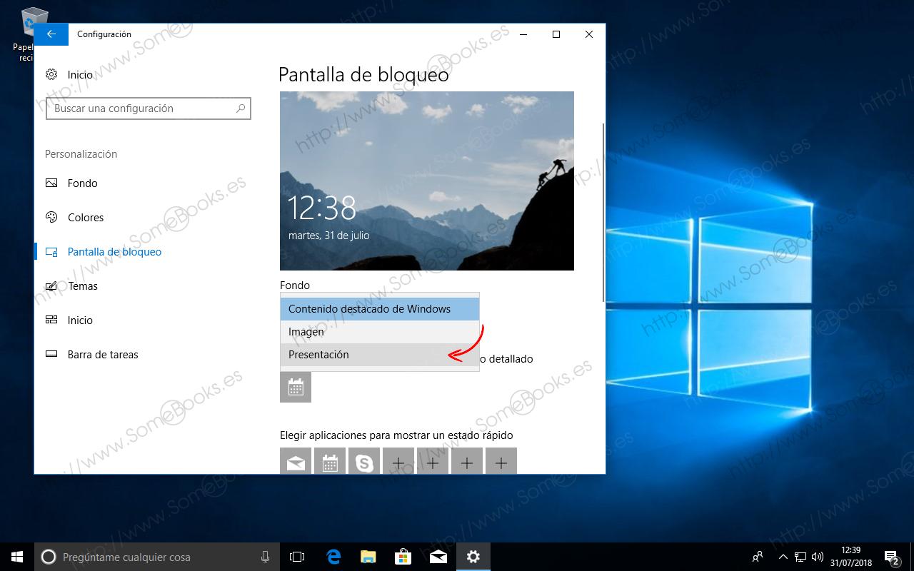 Pantalla-de-bloqueo-de-Windows-10-con-imagenes-que-cambian-005