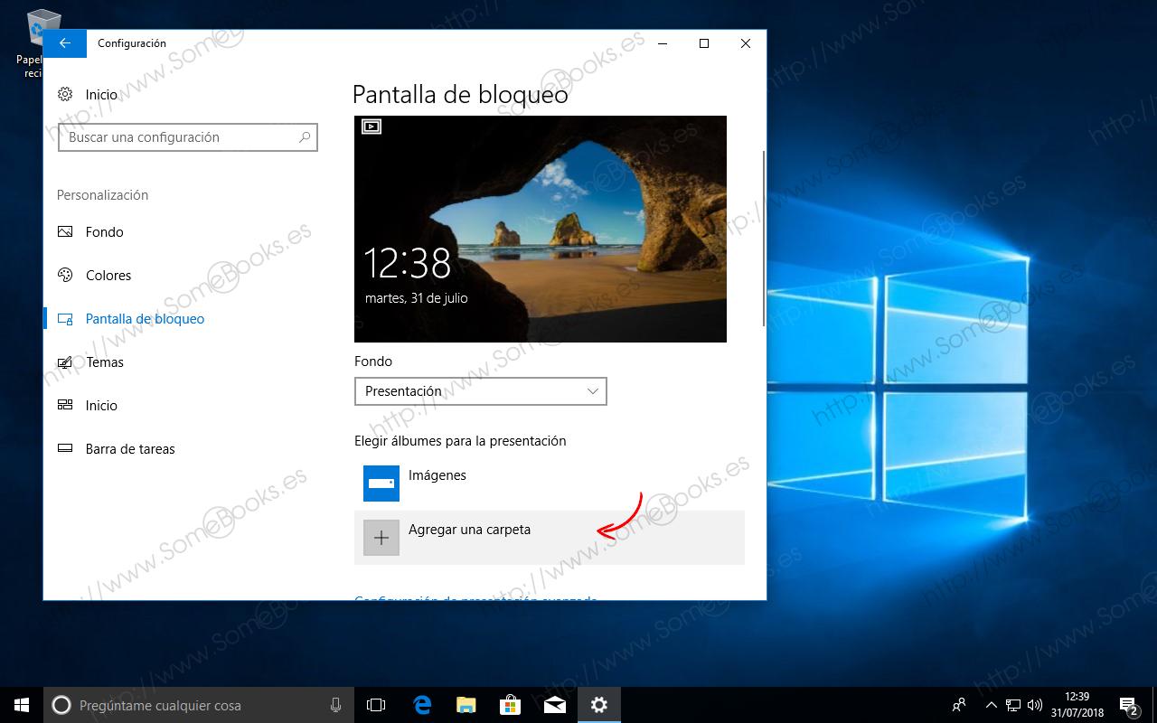 Pantalla-de-bloqueo-de-Windows-10-con-imagenes-que-cambian-006