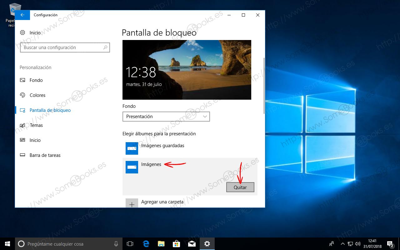 Pantalla-de-bloqueo-de-Windows-10-con-imagenes-que-cambian-008