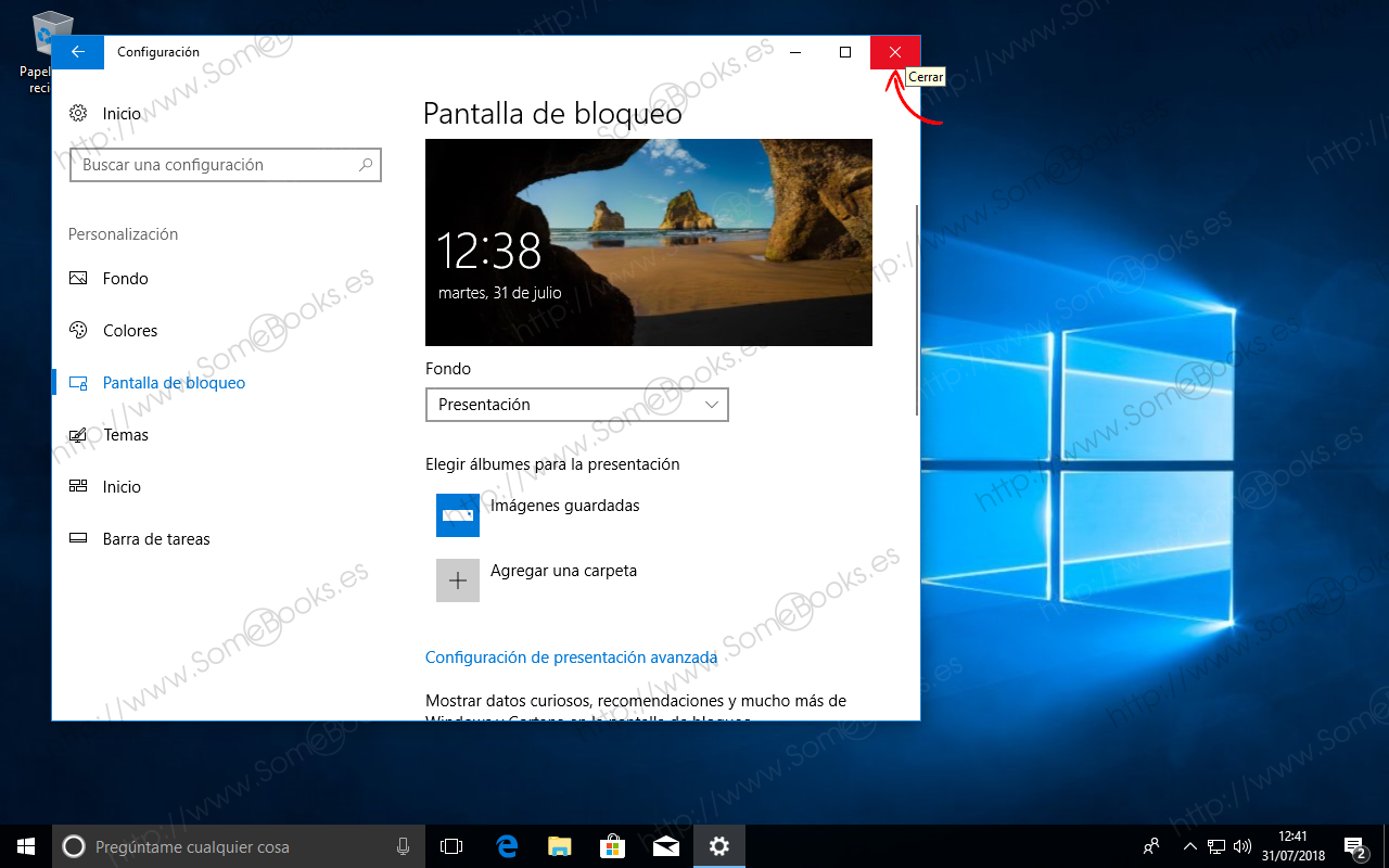 Pantalla-de-bloqueo-de-Windows-10-con-imagenes-que-cambian-009