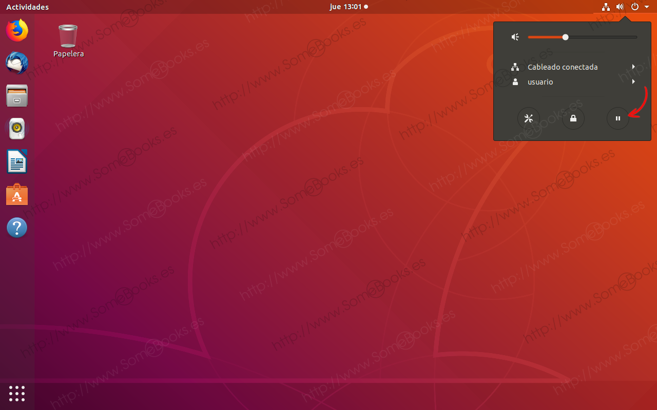 Suspender-o-hibernar-Ubuntu-18-04-LTS-002