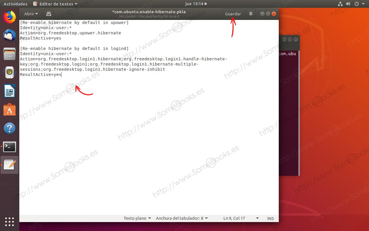 Suspender-o-hibernar-Ubuntu-18-04-LTS-005