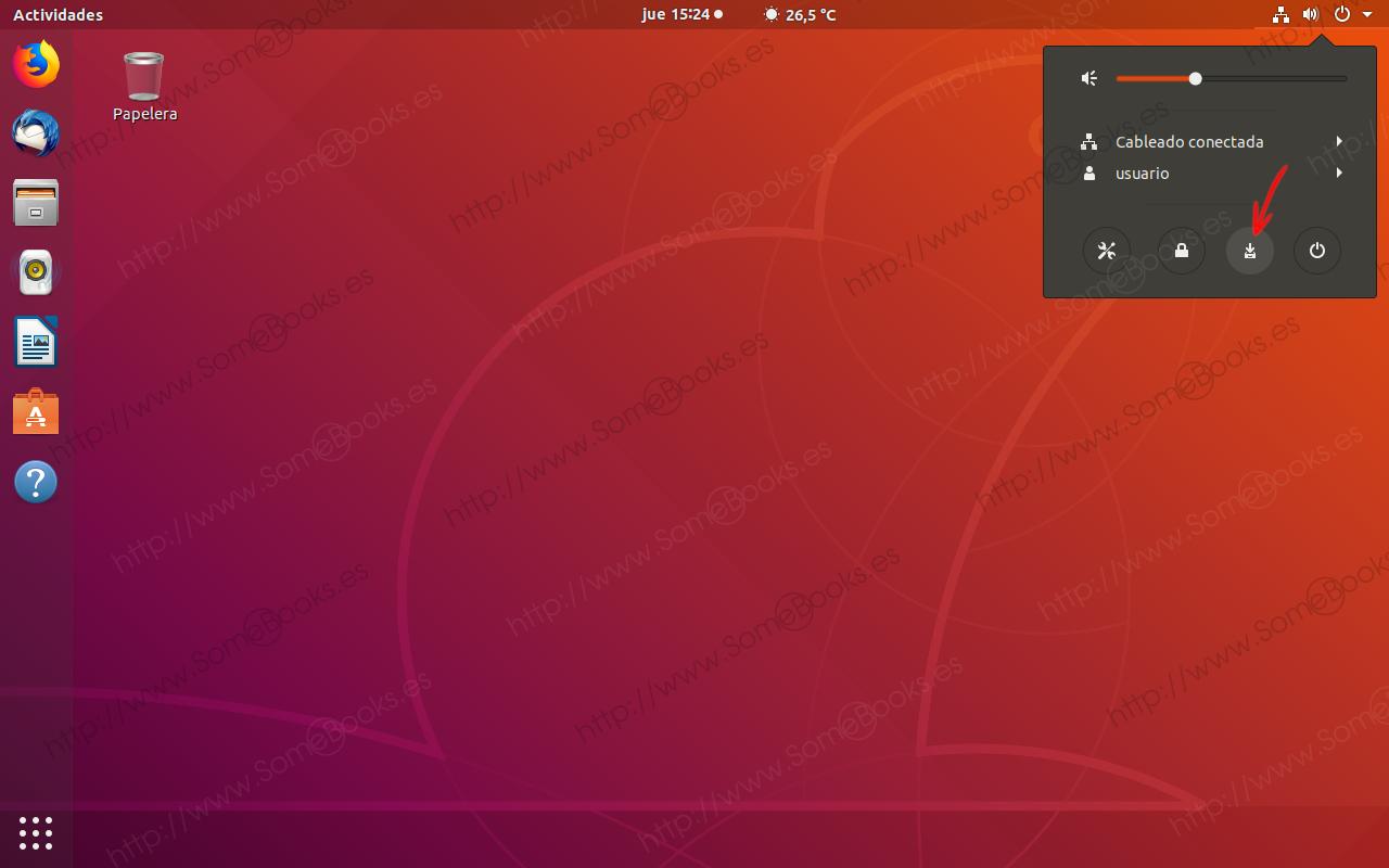Suspender-o-hibernar-Ubuntu-18-04-LTS-009