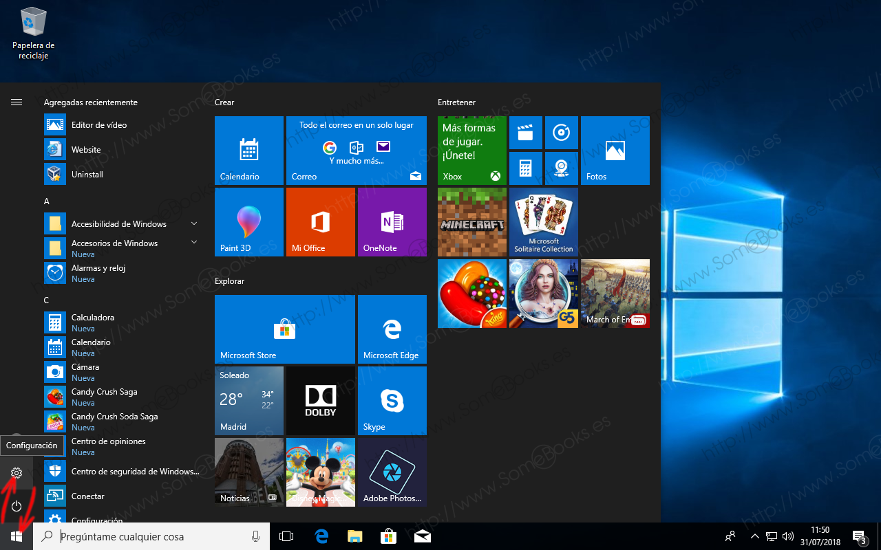 Instalar-temas-de-escritorio-oficiales-en-Windows-10-001