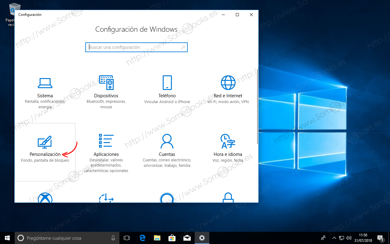 Instalar-temas-de-escritorio-oficiales-en-Windows-10-002