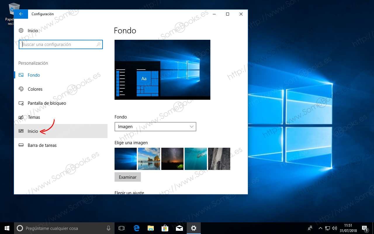 Usar-el-menu-Inicio-de-Windows-10-a-pantalla-completa-003