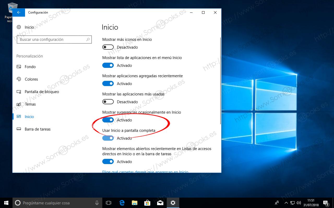 Usar-el-menu-Inicio-de-Windows-10-a-pantalla-completa-004