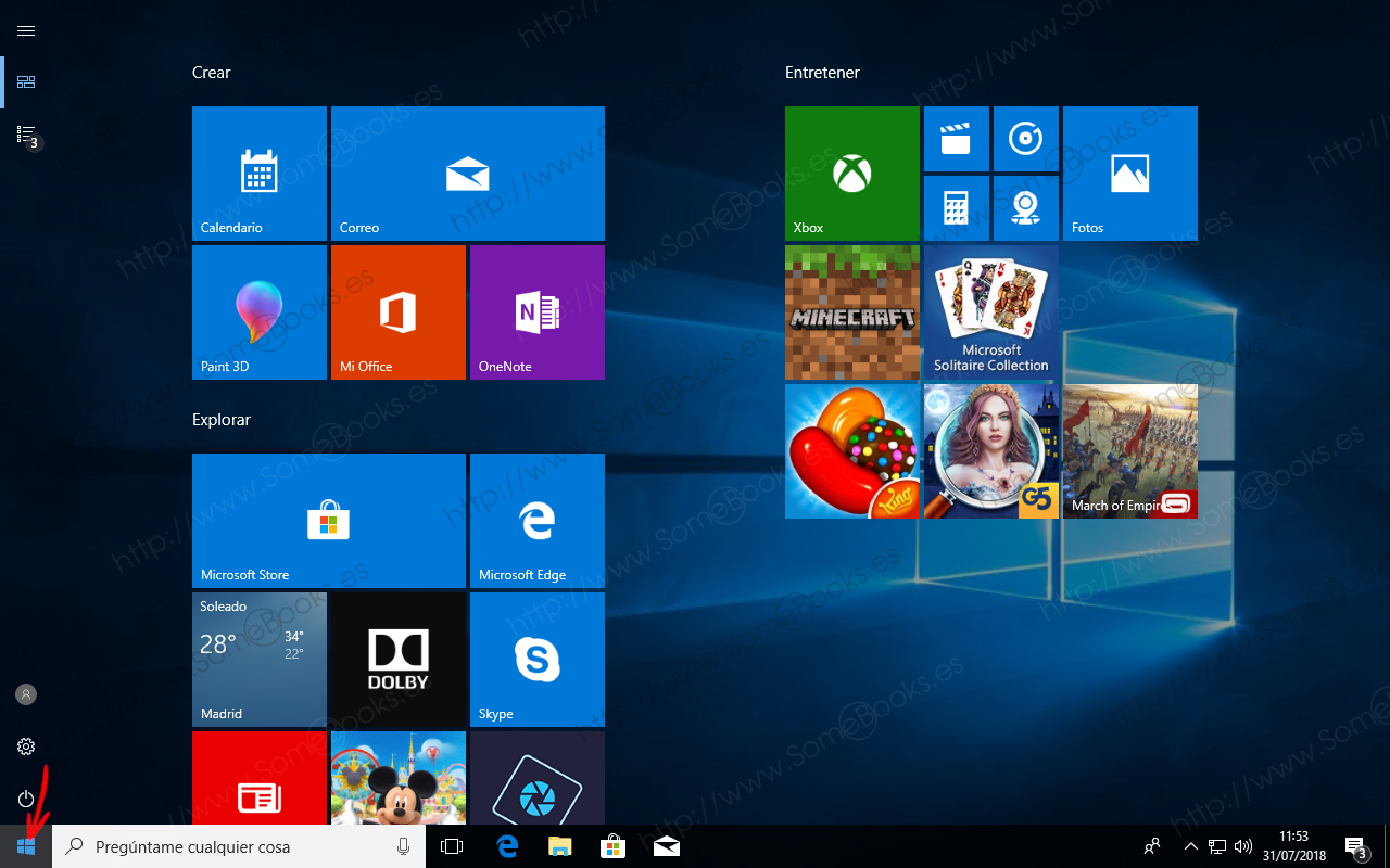 Usar-el-menu-Inicio-de-Windows-10-a-pantalla-completa-005