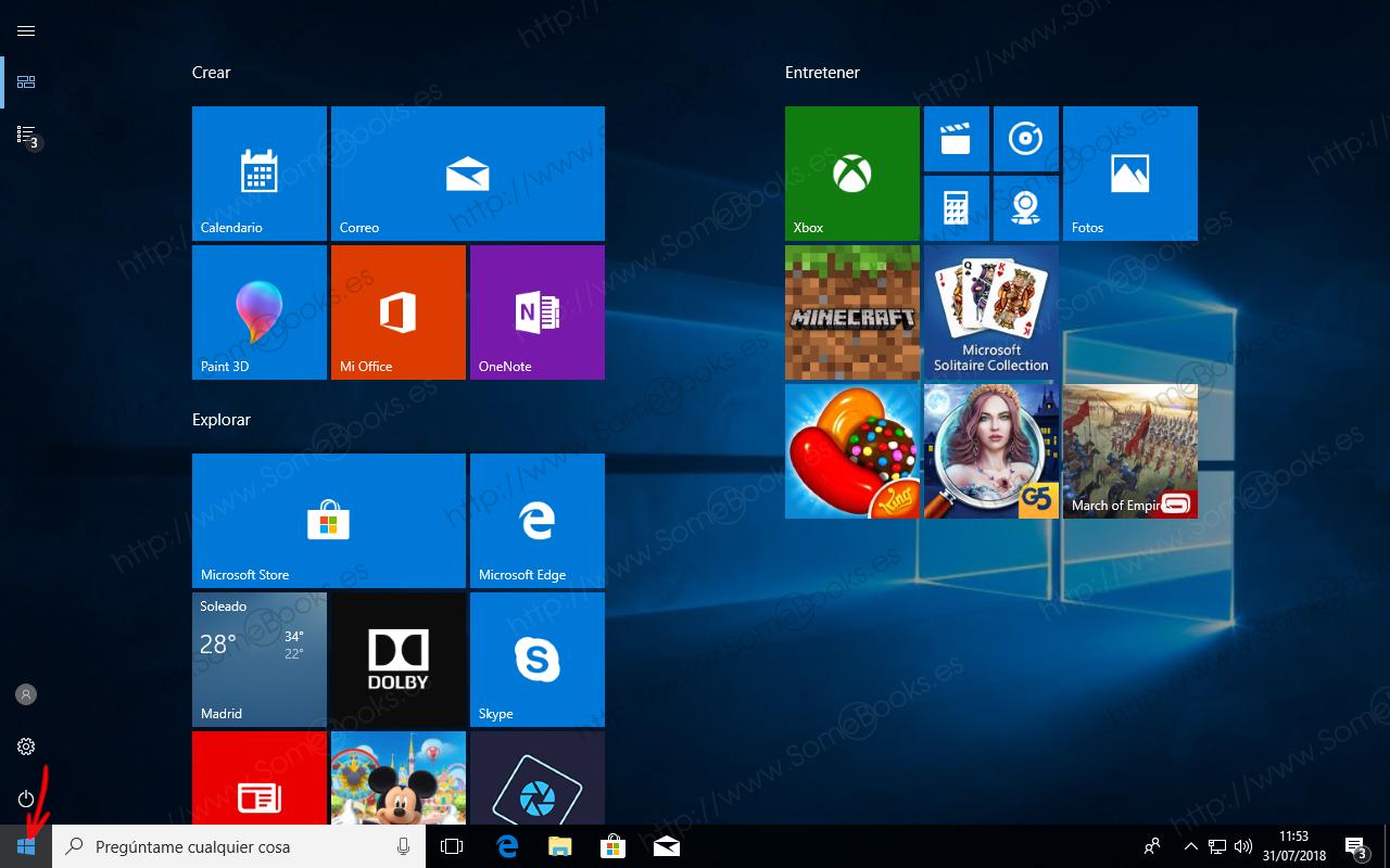 Usar-el-menu-Inicio-de-Windows-10-a-pantalla-completa-005