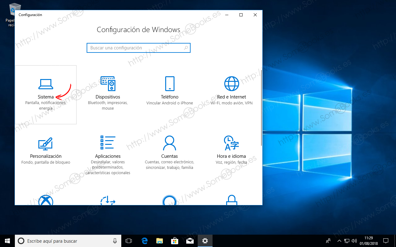 Usar-el-menu-Inicio-de-Windows-10-a-pantalla-completa-007