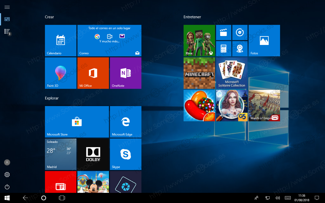 Usar-el-menu-Inicio-de-Windows-10-a-pantalla-completa-012