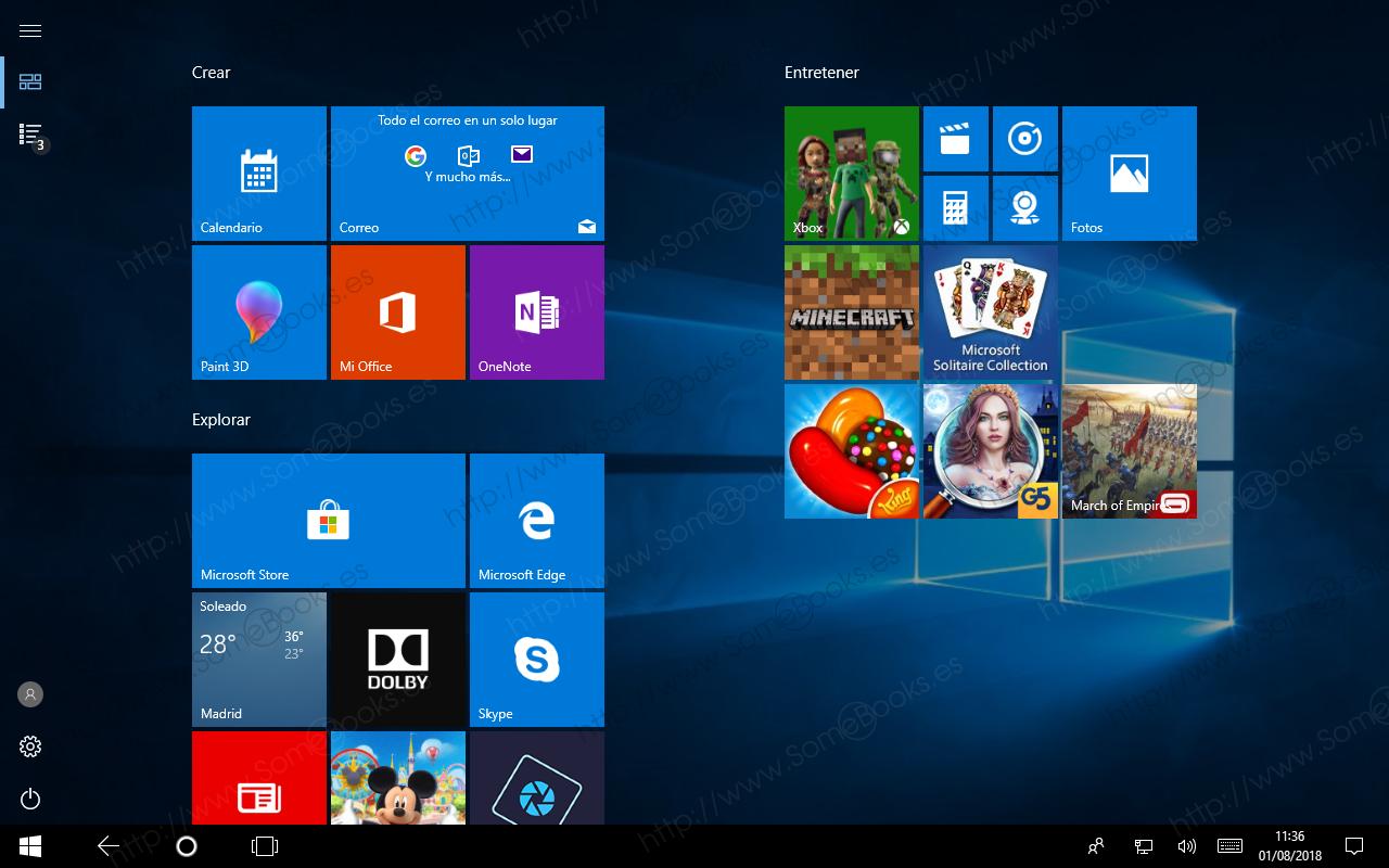 Usar-el-menu-Inicio-de-Windows-10-a-pantalla-completa-012
