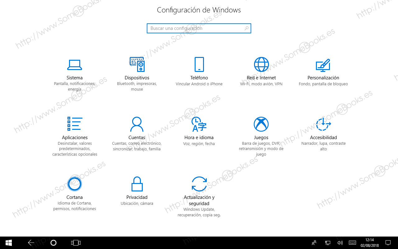 Usar-el-menu-Inicio-de-Windows-10-a-pantalla-completa-013