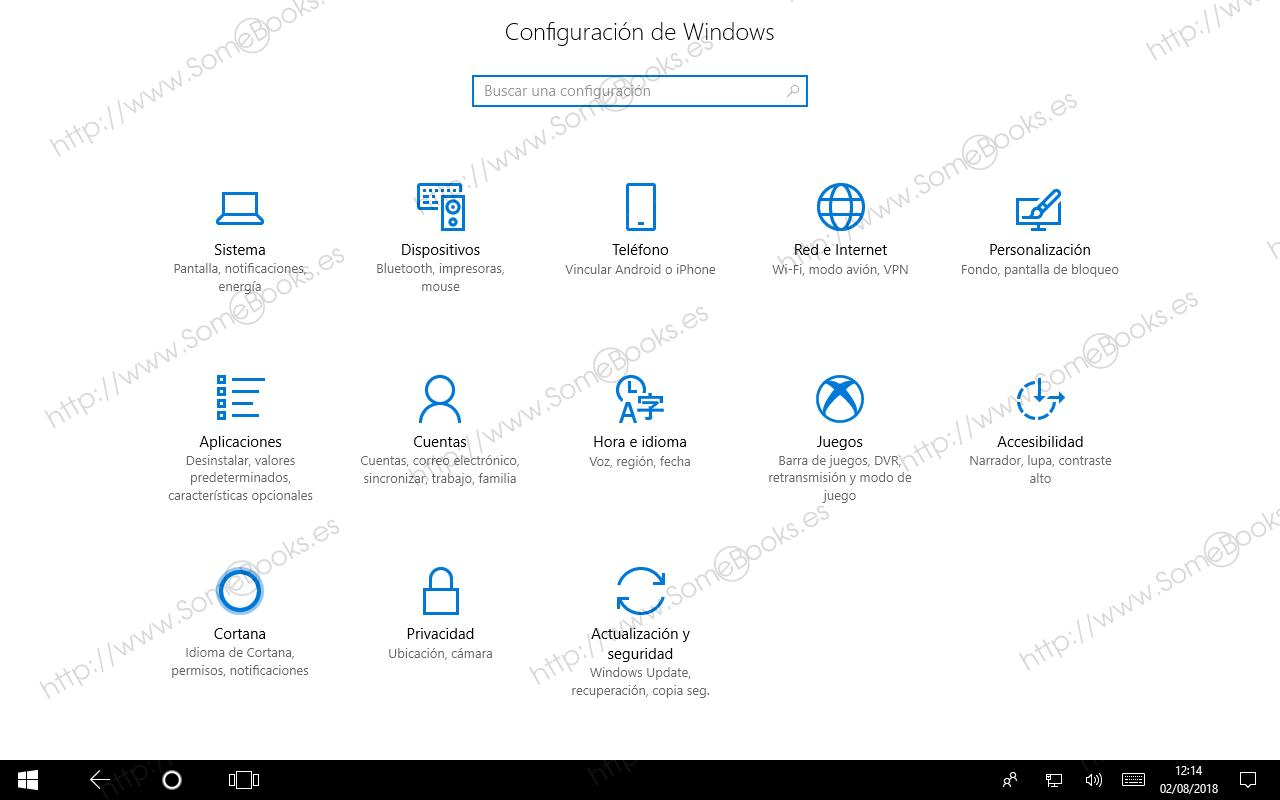 Usar-el-menu-Inicio-de-Windows-10-a-pantalla-completa-013