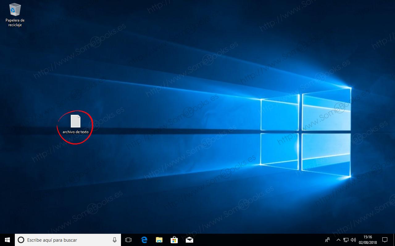 Cambiar-el-programa-que-abre-un-tipo-de-archivo-en-Windows-10-001