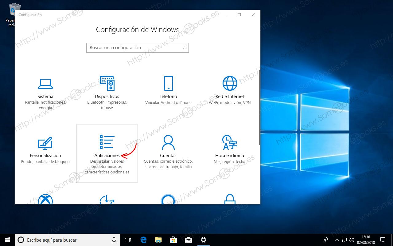 Cambiar-el-programa-que-abre-un-tipo-de-archivo-en-Windows-10-003