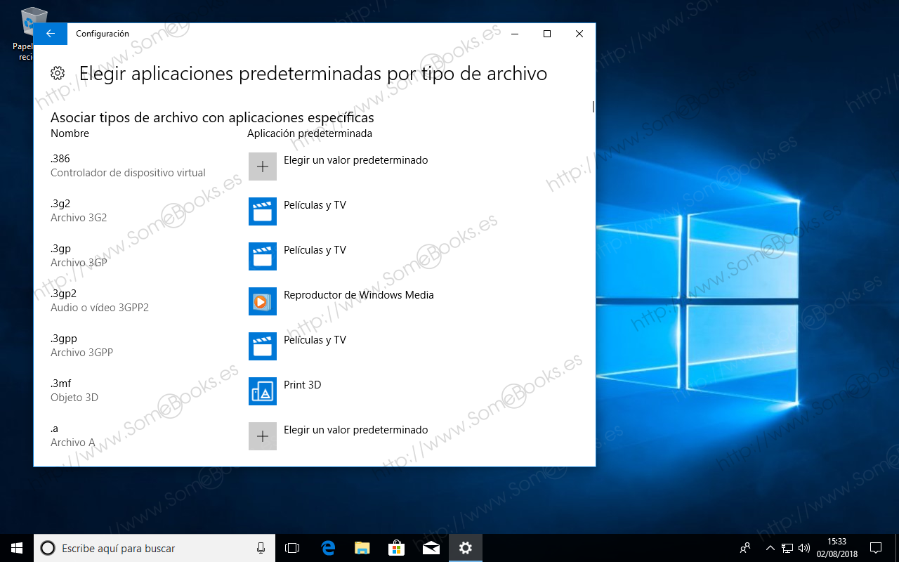 Cambiar-el-programa-que-abre-un-tipo-de-archivo-en-Windows-10-007