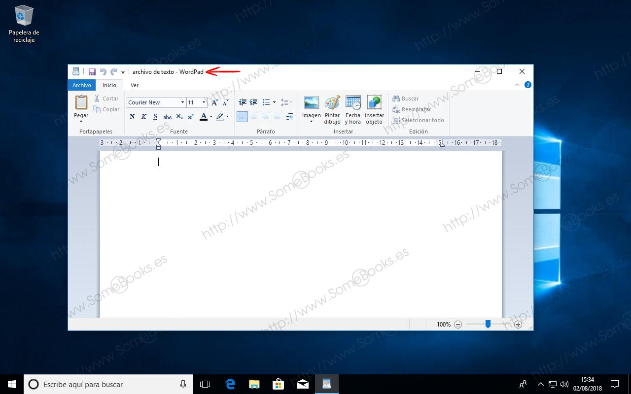 Cambiar-el-programa-que-abre-un-tipo-de-archivo-en-Windows-10-012