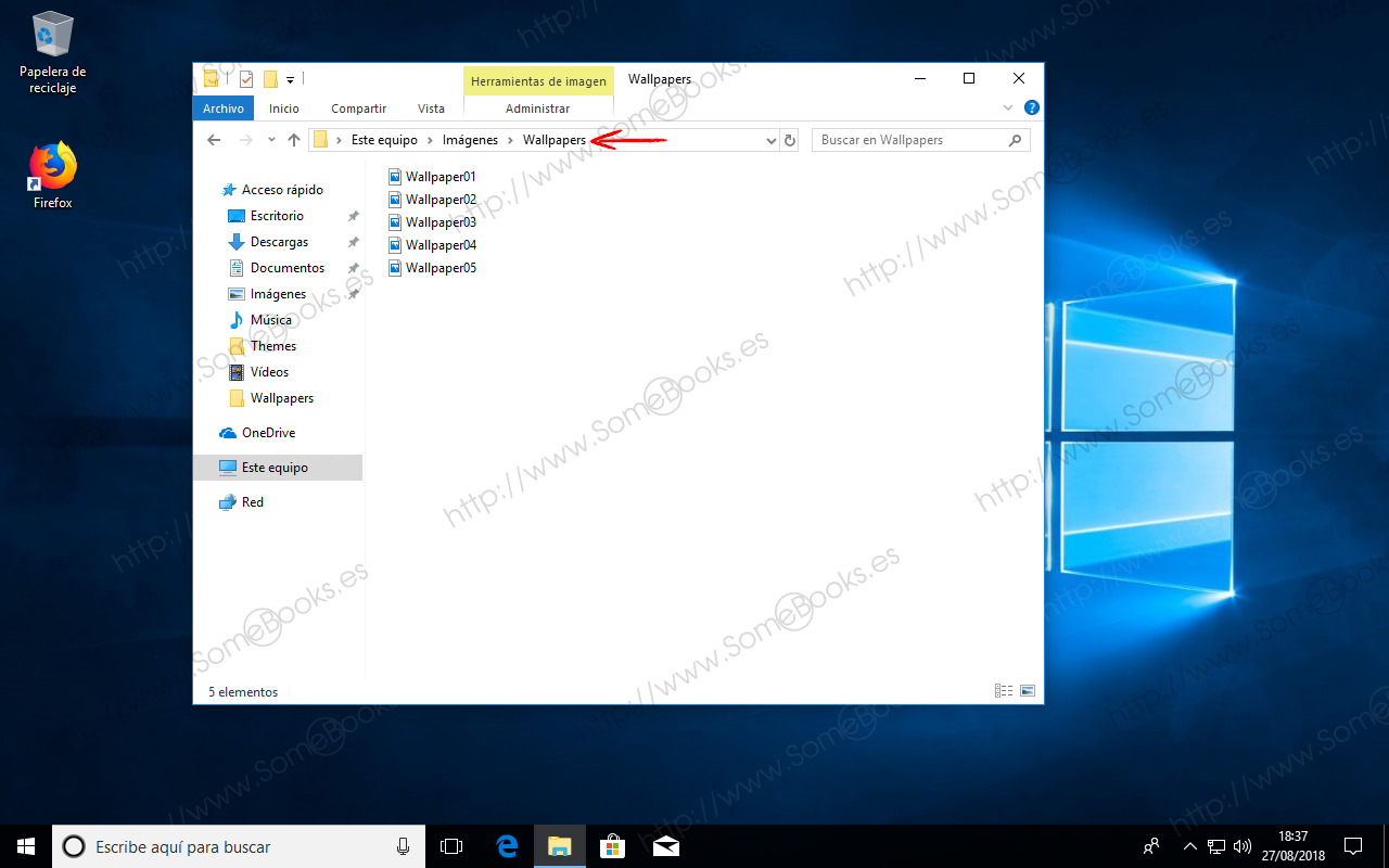 Comprimir-archivos-en-Windows-10-001