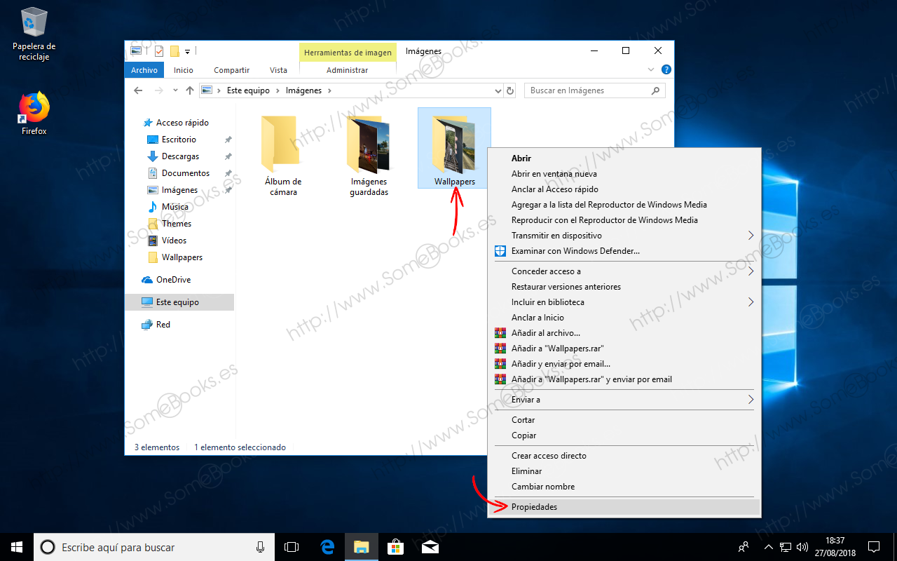 Comprimir-archivos-en-Windows-10-002
