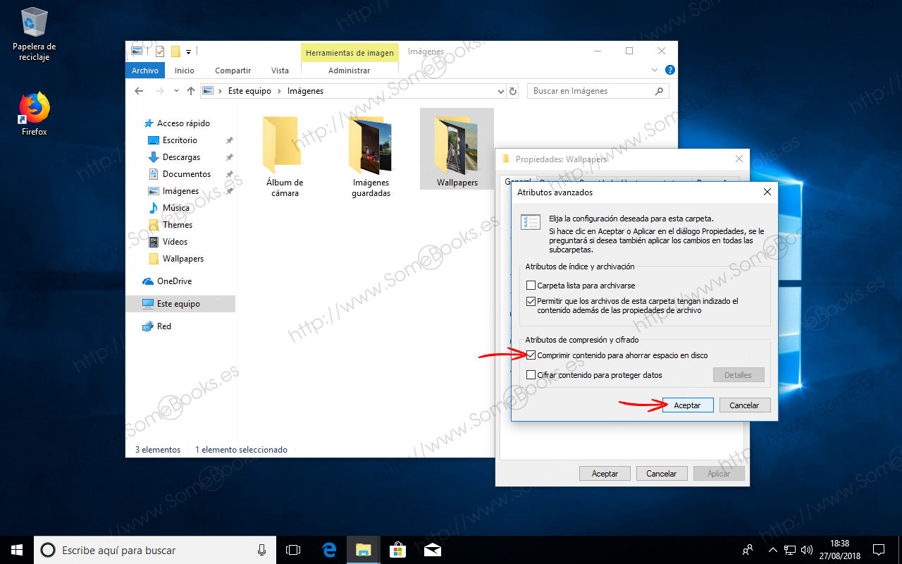 Comprimir-archivos-en-Windows-10-004