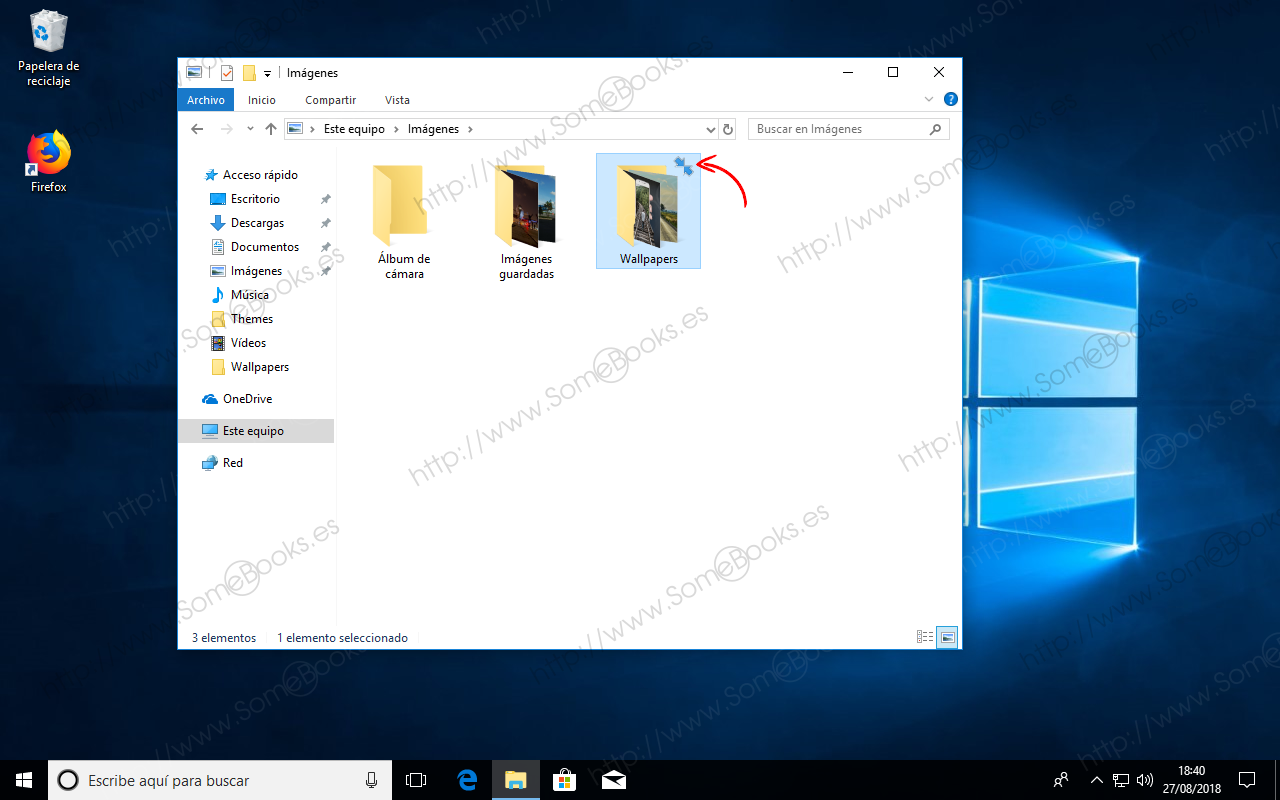 Comprimir-archivos-en-Windows-10-007