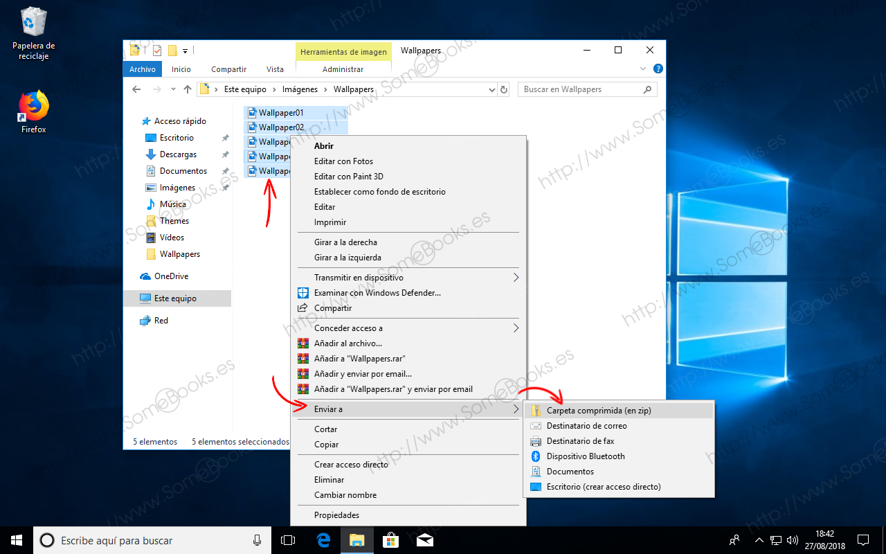 Comprimir-archivos-en-Windows-10-008