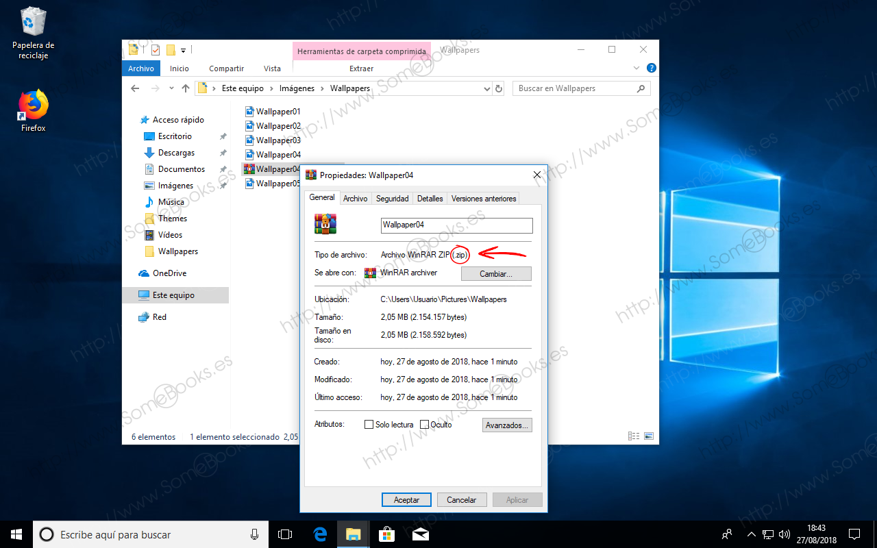 Comprimir-archivos-en-Windows-10-010
