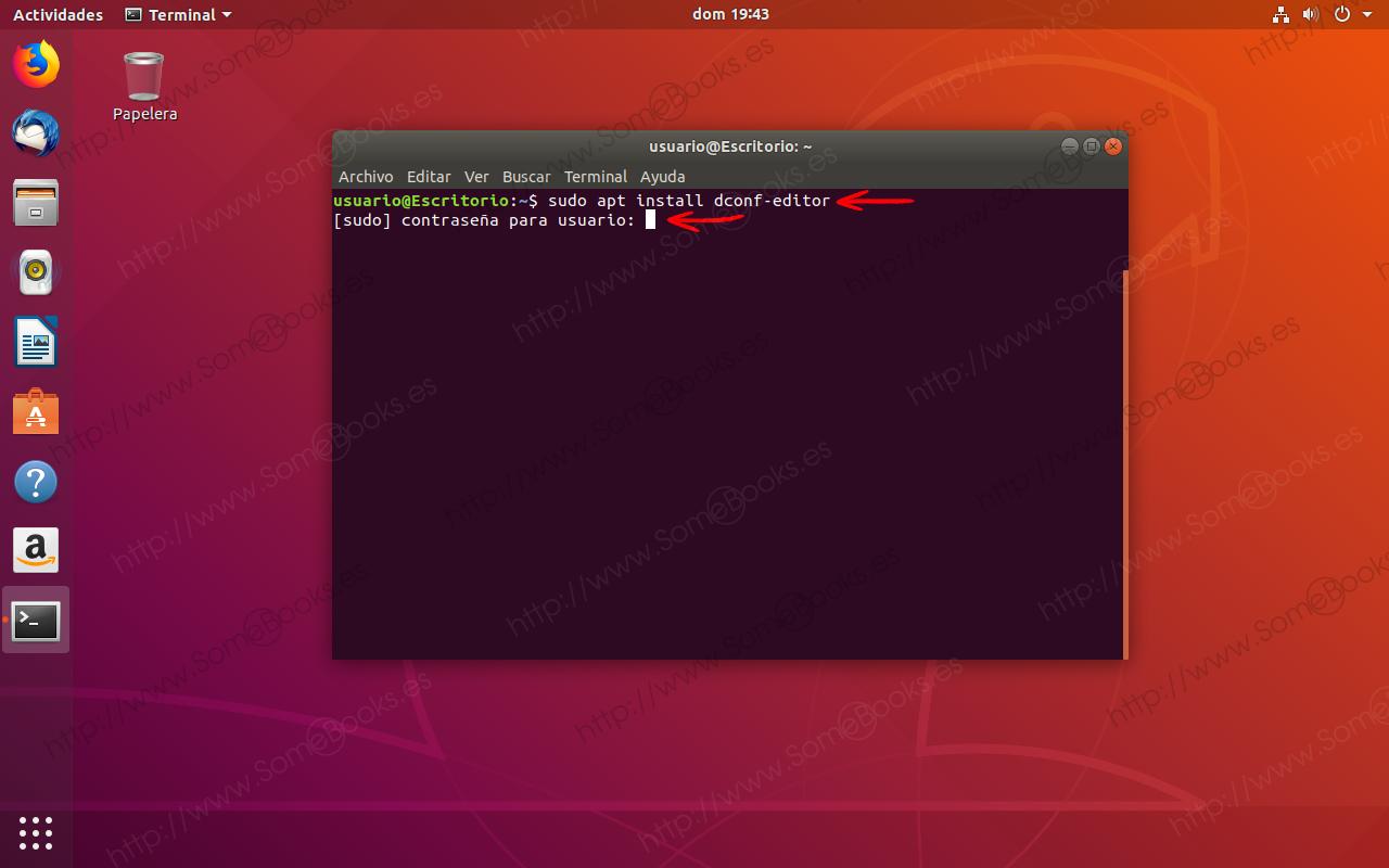 Configuracion-avanzada-del-Dock-en-Ubuntu-18-04-LTS-con-DConf-Editor-001