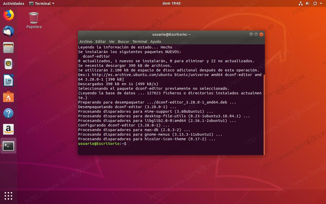Configuracion-avanzada-del-Dock-en-Ubuntu-18-04-LTS-con-DConf-Editor-002